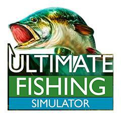 終極釣魚模擬器