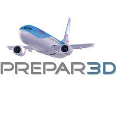 Prepar3D