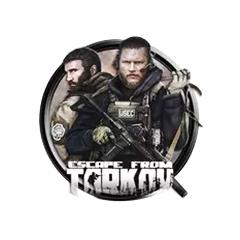 逃離塔科夫
