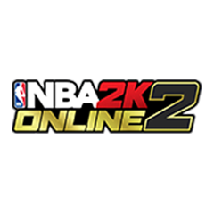 NBA2KOL系列