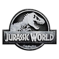 侏羅紀世界:進化
