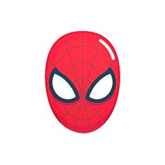 漫威蜘蛛俠