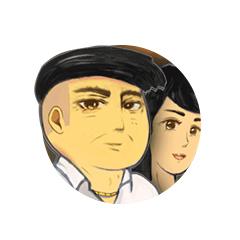 中國式家長