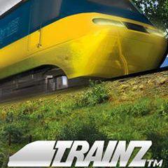 模擬火車經營