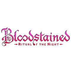 血污:夜之儀式