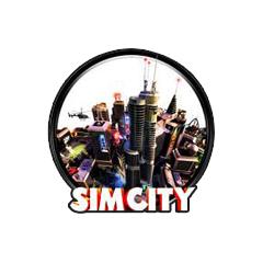 模擬城市5
