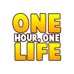 一小時人生