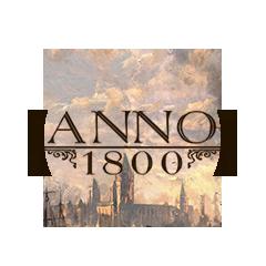 纪元1800