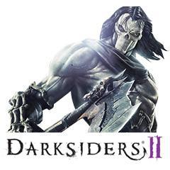 暗黑血統2