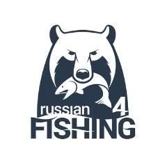 俄羅斯釣魚4