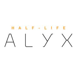 半條命:Alyx