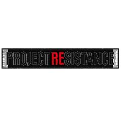 生化3:抵抗計劃