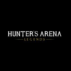 獵人競技場:傳奇