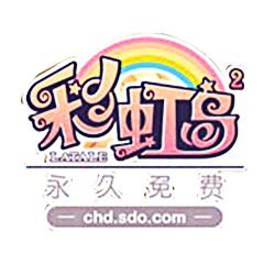 彩虹島Online