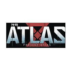 代号:ATLAS