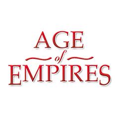 帝國時代系列